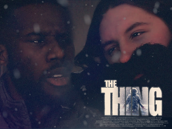 06thething.png