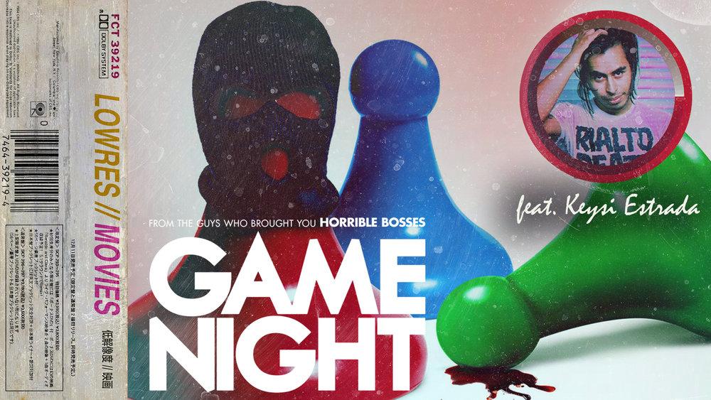gamenight.jpg