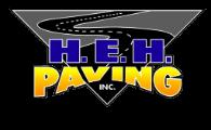 HEH-logo-195x120.png