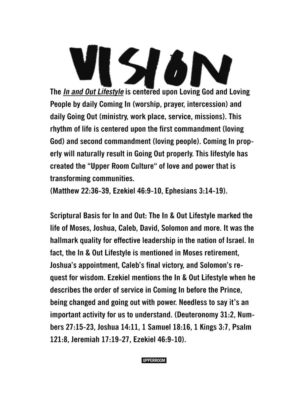 vision graphic.jpg