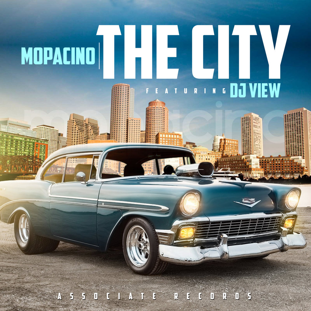 the city cover.jpg