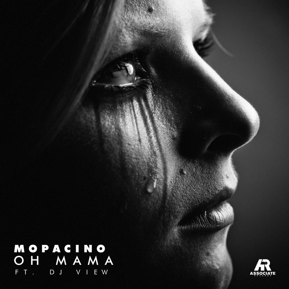 oh_mama.png