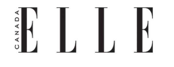 Elle Canada logo.JPG