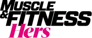 MU-Hers-Logo-.png