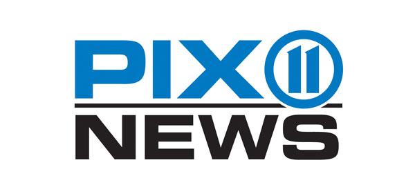 PIX11Newswpix1 logo.jpg