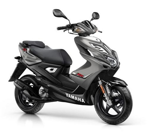 2016-Yamaha 50cc -Aerox-R-EU-Matt-Grey-Studio-001.jpg