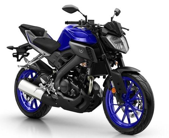 Yamaha MT125.jpg