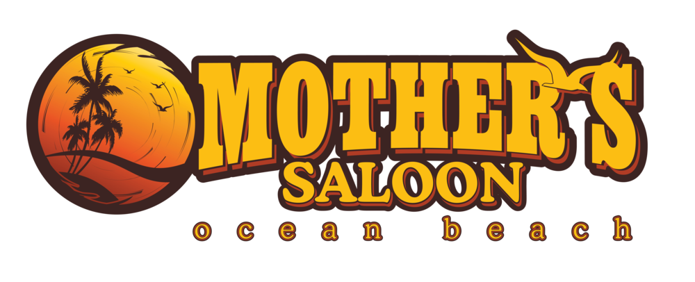 Mothers Main Company Logo.png