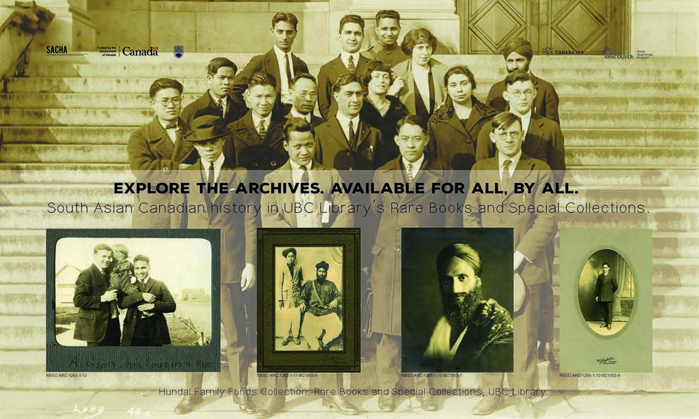 Archival Images -