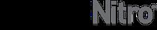 SapientNitro_Logotype_Positive.png