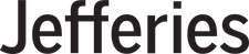Jefferies-Logo-Black-380-x-90-2017-12-05.png