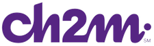 Ch2m_logo.png