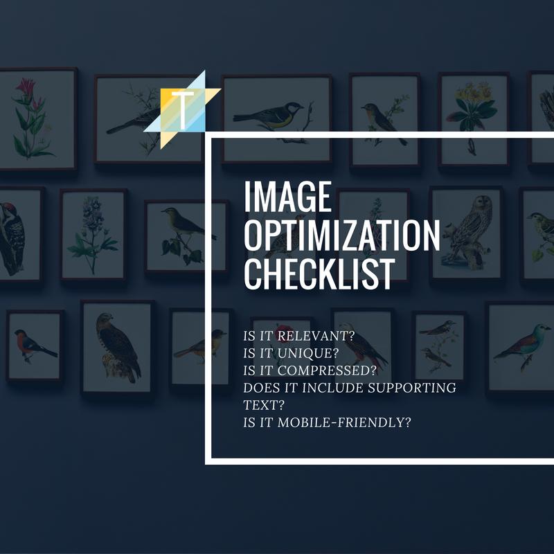 image-optimization-checklist
