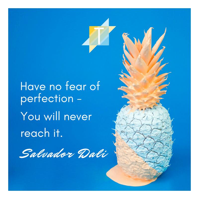 perfection-fear-quote-dali