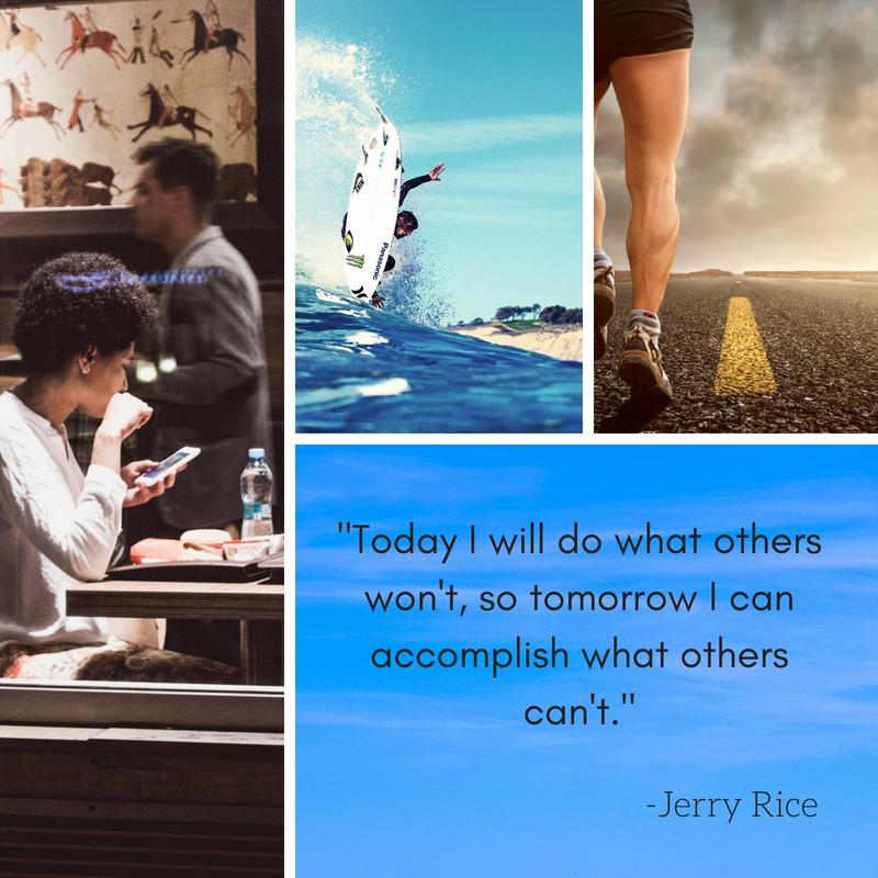 accomplishment-quote-jerry-rice