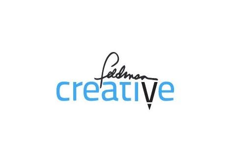 feldman-creative-logo