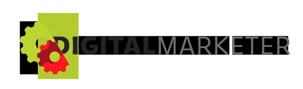 dm-logo-current.png