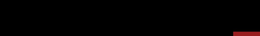 Articulate Logo Black.png
