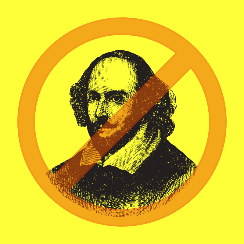 shakespeare-to-kindergartners.png
