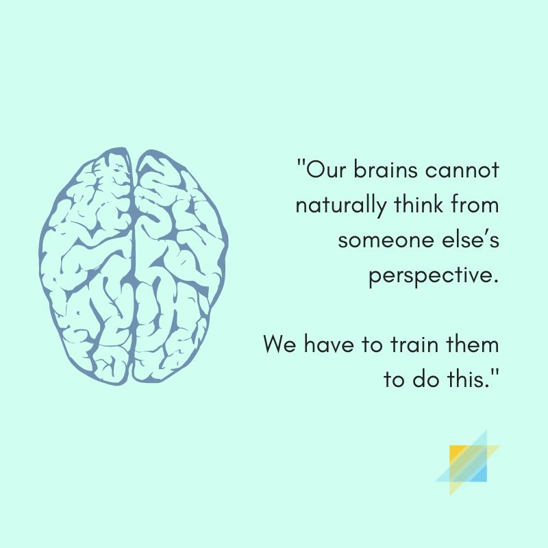tigris-blog-brains.png