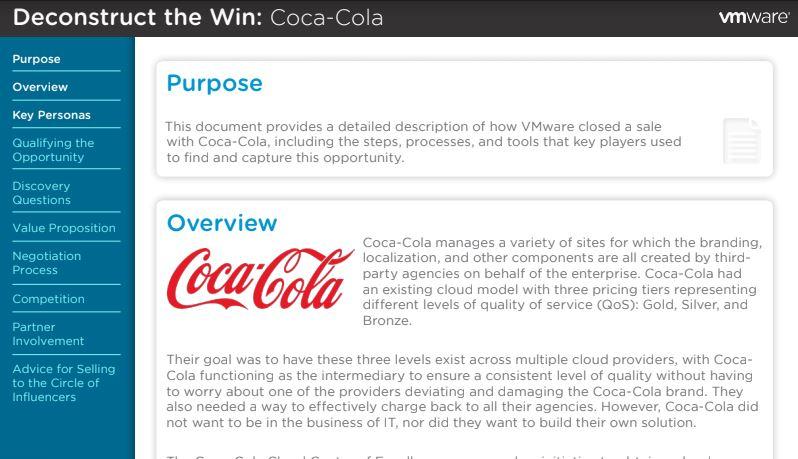 Deconstruct-the-win-coca-cola.JPG