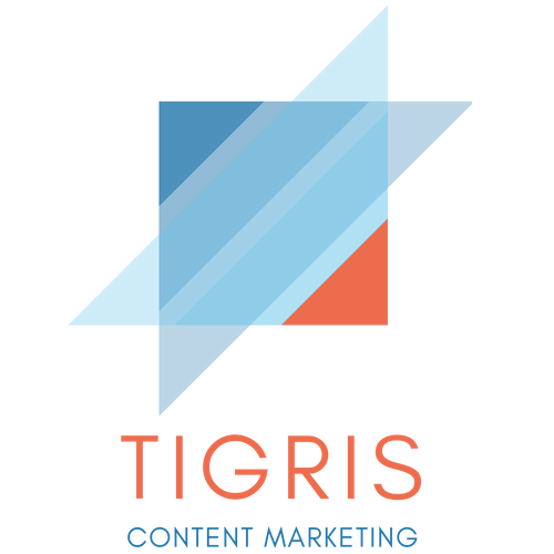 Tigris Content Marketing