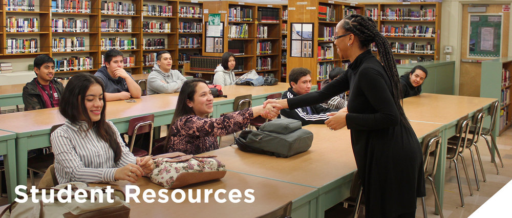 StudentResources.jpg