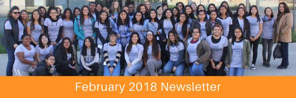 Feb 2018 Newsletter.png