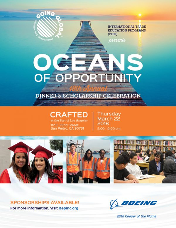2018-Oceans-of-Opportunity-e1515711385510.jpg