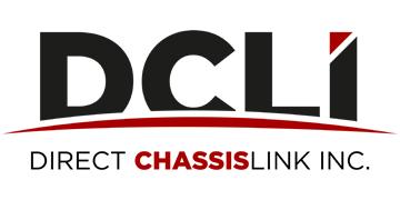 DCLI360x180.jpg