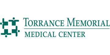 Torrance-Memorial-360x180-1.jpg