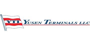 Yusen-Terminals-LLC-360x180.jpg