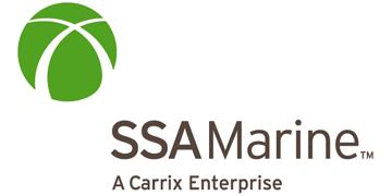 SSA-Marine-360x180.jpg