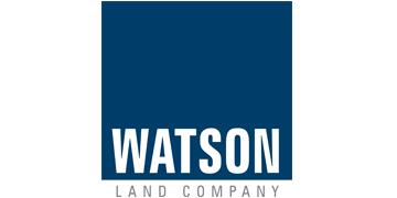 Watson-Land-logo-360x180.jpg