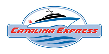 Catalina-Express-360x180.jpg