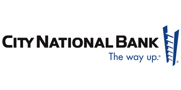 City-National-Bank-360x180.jpg