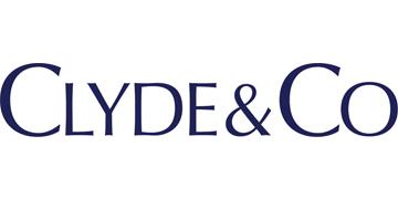 ClydeCo-360x180.jpg