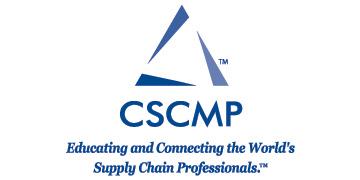 CSCMP-logo-1.jpg