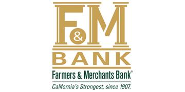 FM-Bank-360x180.jpg