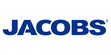 Jacobs360x180.jpg