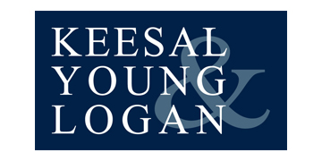 Keesal-Young-Logan-360x180_edited-1.jpg
