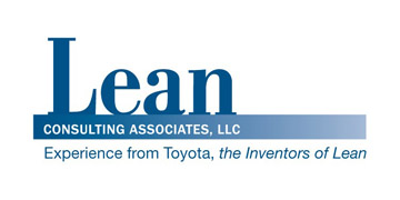Lean-Consulting-New-360x180.jpg
