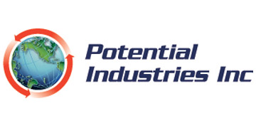 Potential-Industries-360x180.jpg