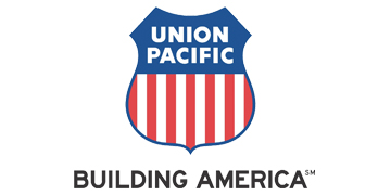 UnionPacific360x180.jpg