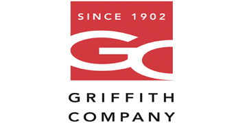 Griffith-Co-360x180.jpg