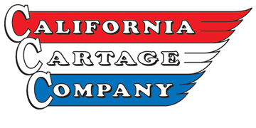 California-Cartage-360x180.jpg