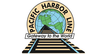 Pacific-Harbor-Line-360x180.jpg