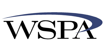 WSPA-360x180.jpg