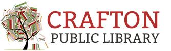 crafton-public-library-logo.jpg