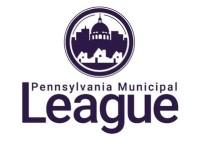 PML logo member resized.jpg